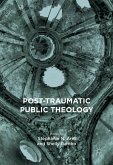 Post-Traumatic Public Theology (eBook, PDF)