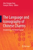 The Language and Iconography of Chinese Charms (eBook, PDF)