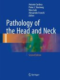 Pathology of the Head and Neck (eBook, PDF)