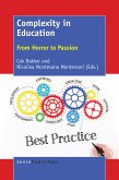 Complexity in Education (eBook, PDF)