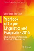 Yearbook of Corpus Linguistics and Pragmatics 2016 (eBook, PDF)
