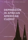 Depression in African American Clergy (eBook, PDF)