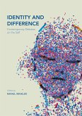 Identity and Difference (eBook, PDF)