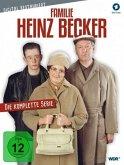 Familie Heinz Becker - Die komplette Serie