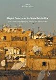 Digital Activism in the Social Media Era (eBook, PDF)