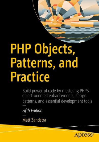 Oriented php pdf object