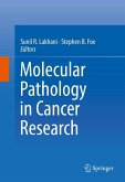 Molecular Pathology in Cancer Research (eBook, PDF)
