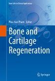Bone and Cartilage Regeneration (eBook, PDF)