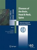 Diseases of the Brain, Head & Neck, Spine (eBook, PDF)