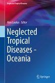 Neglected Tropical Diseases - Oceania (eBook, PDF)