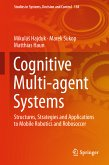 Cognitive Multi-agent Systems (eBook, PDF)