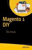 Magento 1 DIY (eBook, PDF)