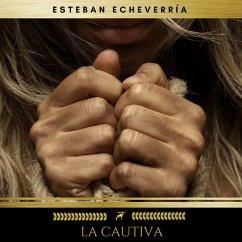 La Cautiva (MP3-Download)