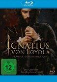 Ignatius von Loyola, 1 Blu-ray