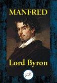 Manfred (eBook, ePUB)