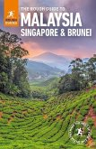 The Rough Guide to Malaysia, Singapore and Brunei (Travel Guide eBook) (eBook, ePUB)