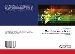 Mental Imagery in Sports