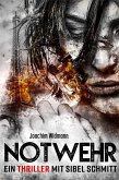 Notwehr (eBook, ePUB)