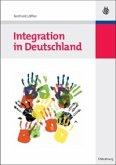 Integration in Deutschland (eBook, PDF)