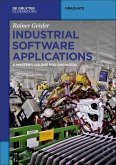 Industrial Software Applications (eBook, PDF)