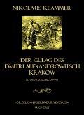 Dr. Geltsamers erinnerte Memoiren - Teil 3 (eBook, ePUB)