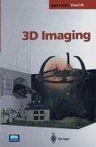 3D Imaging (eBook, PDF)