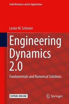 Engineering Dynamics 2.0