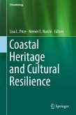 Coastal Heritage and Cultural Resilience