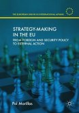 Strategy-Making in the EU