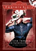 Eerste Tempus Verhalenbundel: Vijf tempus Kortverhalen (eBook, ePUB)