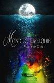 Mondlichtmelodie (eBook, ePUB)