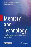 Memory and Technology