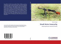 Small Arms Insecurity