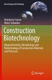Construction Biotechnology