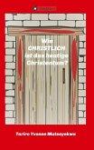 Wie christlich ist das heutige Christentum?