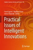 Practical Issues of Intelligent Innovations (eBook, PDF)