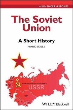 The Soviet Union - Edele, Mark