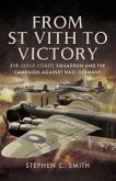 From St Vith to Victory (eBook, PDF)