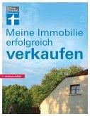 Meine Immobilie erfolgreich verkaufen (eBook, ePUB)