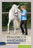 Praxisbuch Handarbeit (eBook, ePUB)