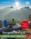 Bergauf - Bergab TB (Mängelexemplar)