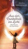 Aus der Dunkelheit ins Licht (eBook, ePUB)
