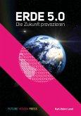 Erde 5.0 (eBook, ePUB)