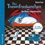 Das Traumfresserchen / Das kleine Lumpenkasperle (MP3-Download)
