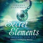 Im Dunkel der See / Secret Elements Bd.1 (MP3-Download)