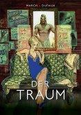 Der Traum, Band 1 - Jude (eBook, PDF)