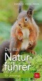 Der BLV Naturführer (Mängelexemplar)