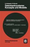 Datenbanksysteme: Konzepte und Modelle (eBook, PDF)