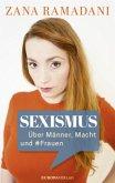 Sexismus (Mängelexemplar)