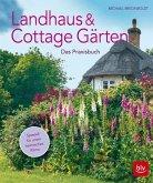 Landhaus- und Cottagegärten (Mängelexemplar)